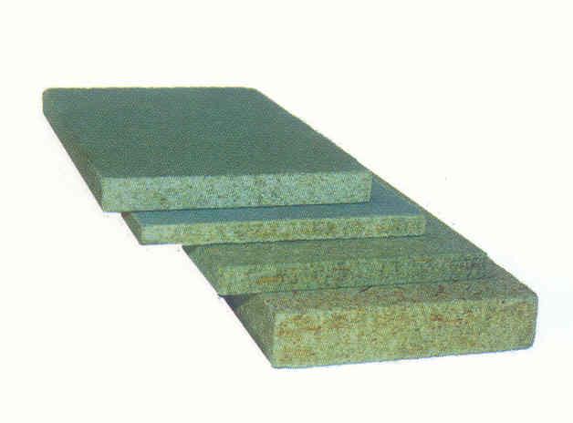 Tablero fibrocemento materiales de construcci n para la reparaci n - Paneles de fibrocemento ...